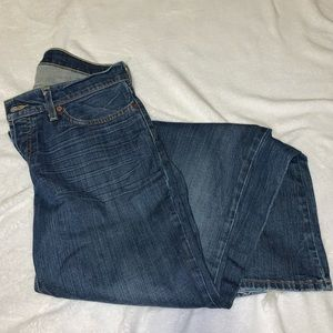 Lucky Brand Jeans size 30